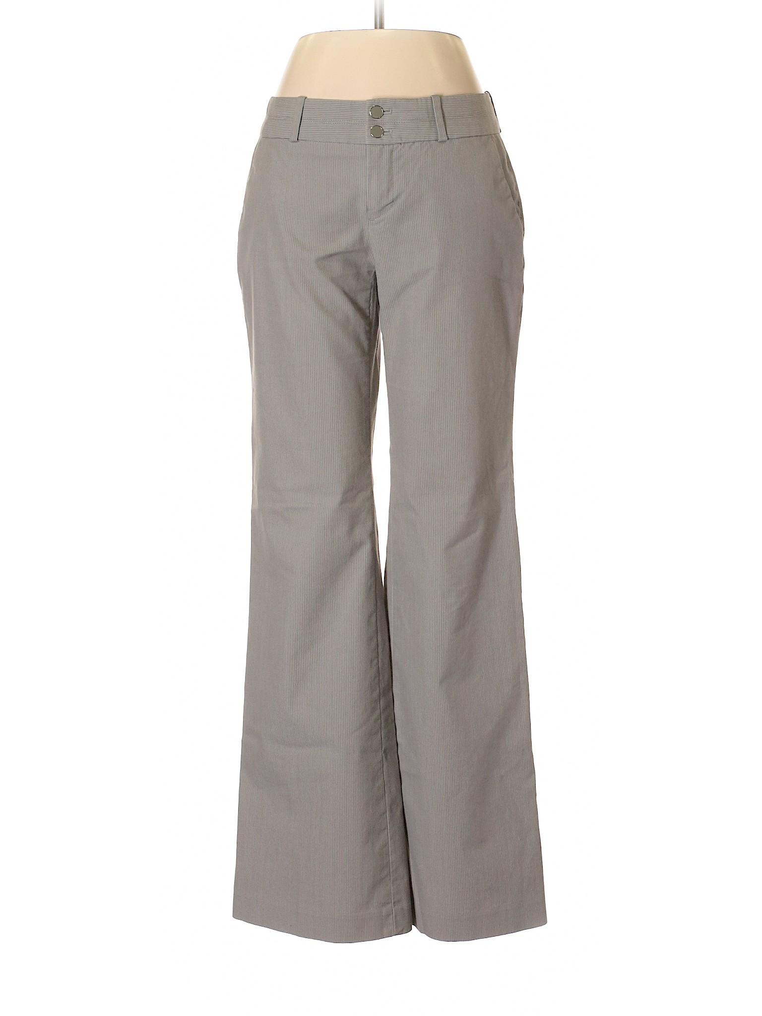 Pants leisure Klein Calvin Boutique Dress X8Op7OZ