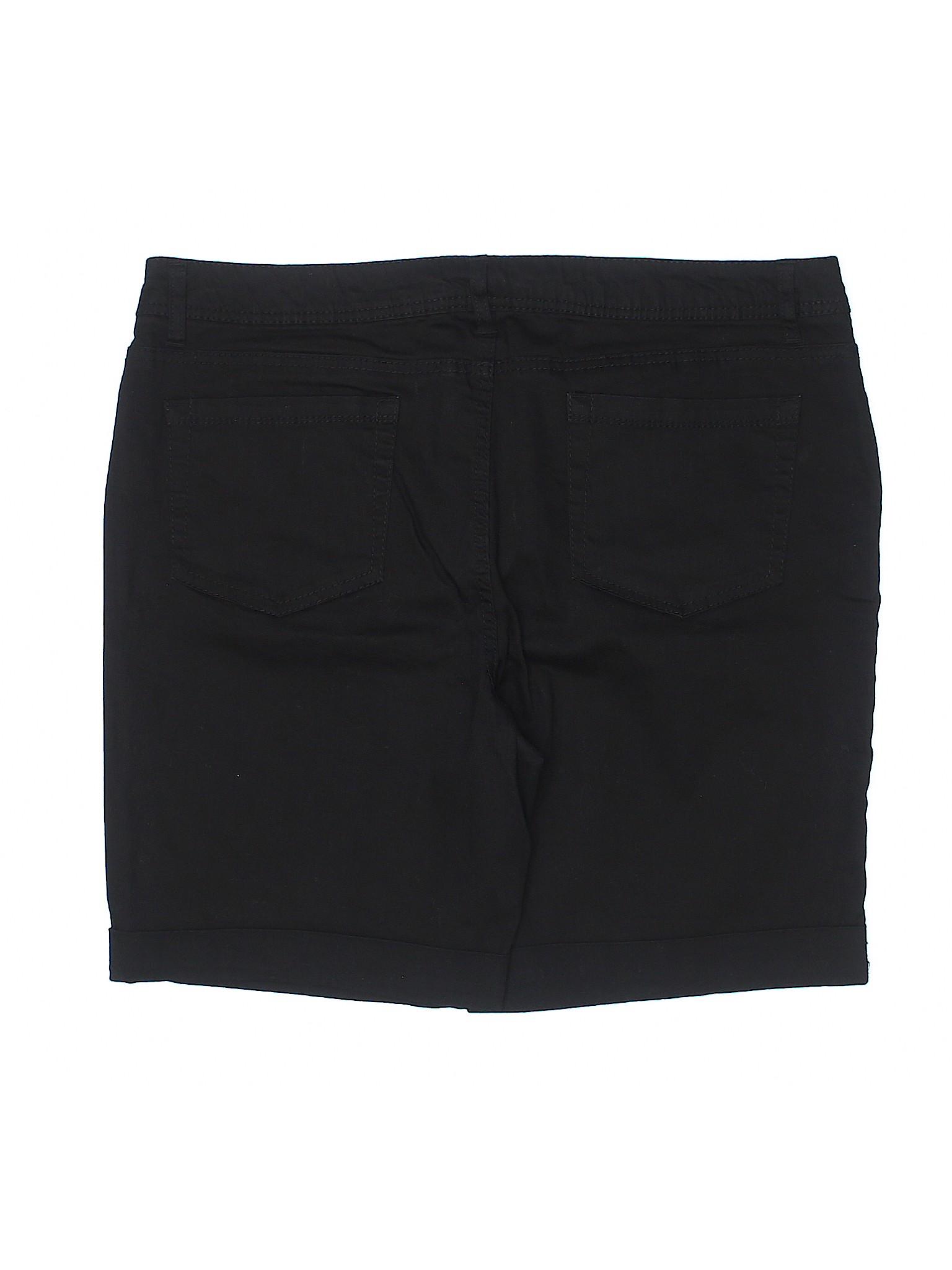 Glory Denim Denim Shorts Glory Boutique Faded Faded Boutique vdZfq8fRw