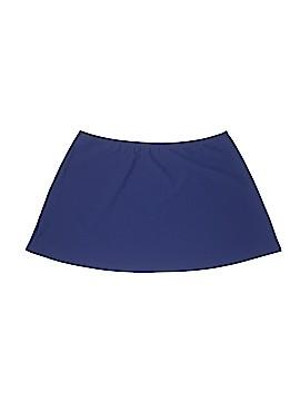 Miraclesuit Swimsuit Bottoms Size M
