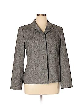 Orvis Wool Coat Size 16