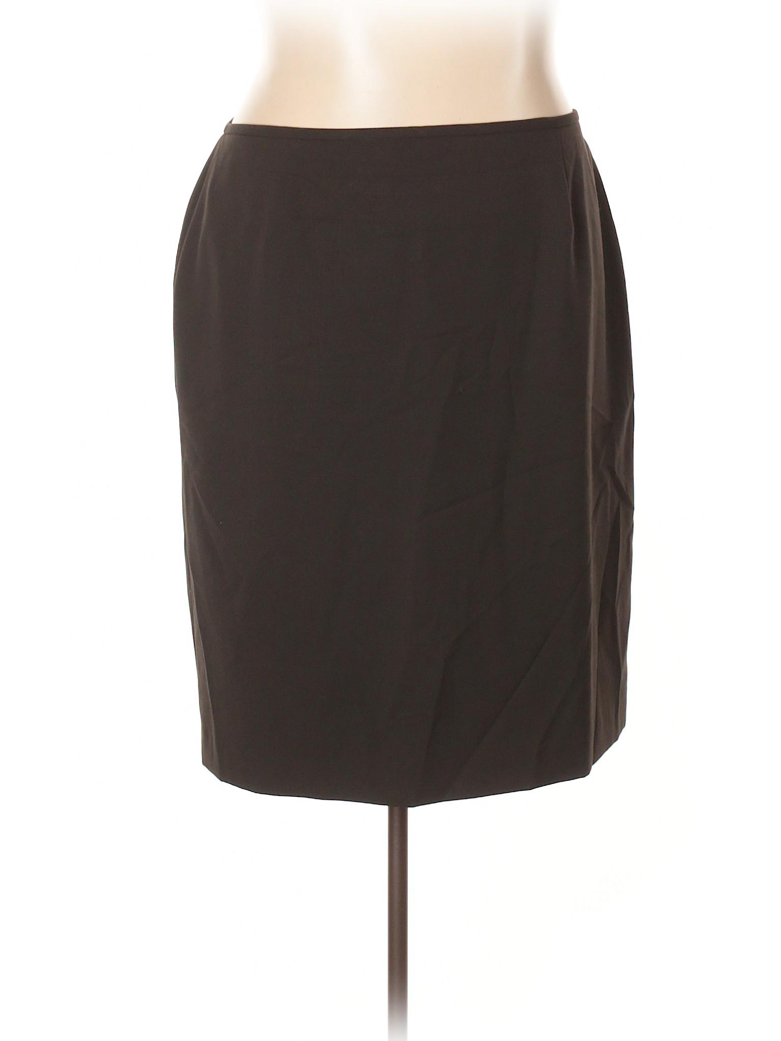 Boutique Skirt Boutique Casual Casual rqwrTS
