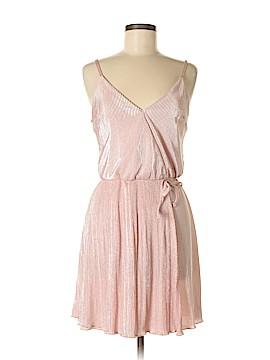 Ultra Flirt Casual Dress Size 0