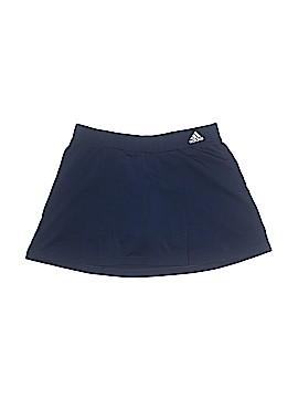 Adidas Skort Size M