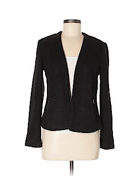 MNG Basics Jacket Size M