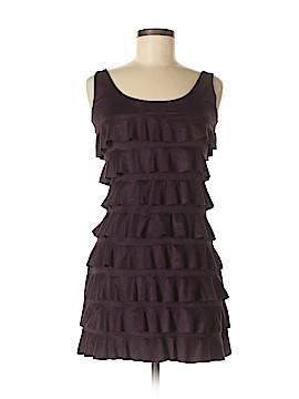Isle Apparel Casual Dress Size XS
