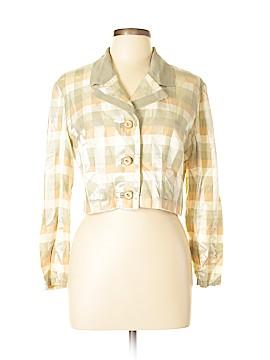 Scarlett Jacket Size 11