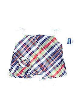 Ralph Lauren Shorts Size 18 mo
