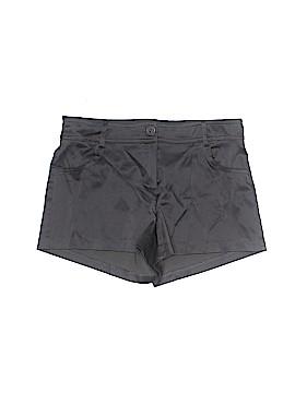 Papaya Shorts Size S