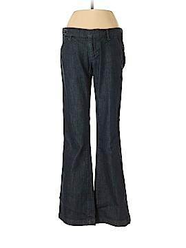 Joe's Jeans Jeans 25 Waist