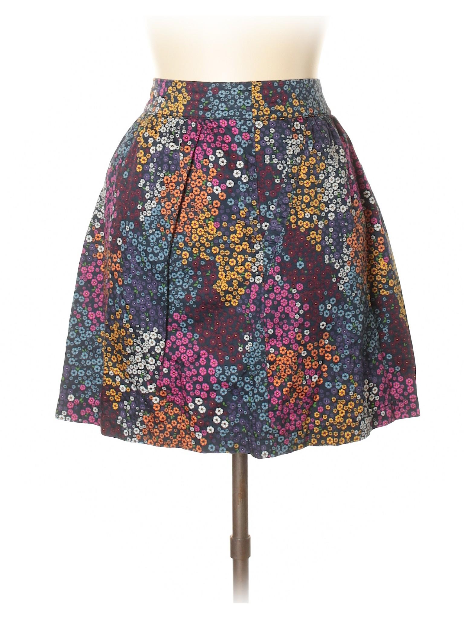 Skirt Casual Casual Boutique Skirt Skirt Boutique Casual Boutique Casual Casual Boutique Boutique Skirt Skirt Casual Boutique vPEqfYq