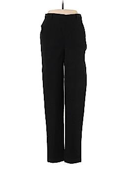 Laura Ashley Casual Pants Size 8