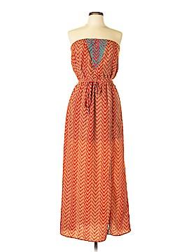 THML Casual Dress Size L