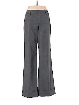 Mandee Dress Pants Size 7