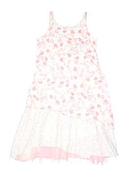 Garnet Hill Dress Size 18