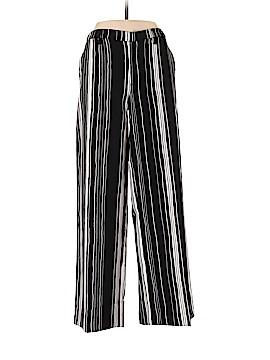 Mario Serrani Casual Pants Size 6