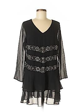 Soft Surroundings Cocktail Dress Size M