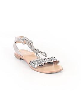 Jack Rogers Sandals Size 7 1/2