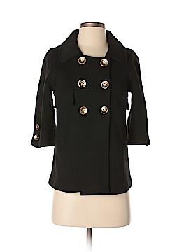 525 America Jacket Size S