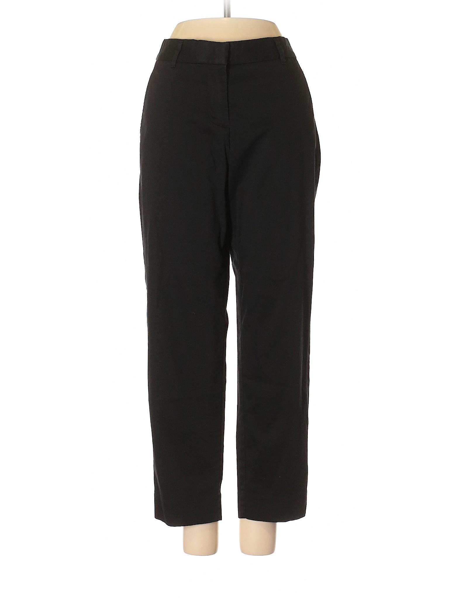 Factory leisure Crew Pants Boutique Store J Dress U8qt7