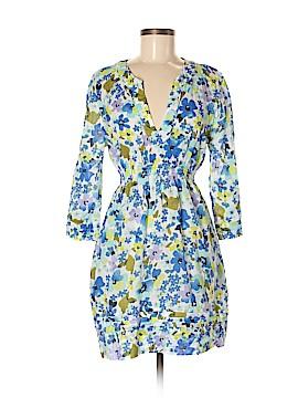 Lands' End Canvas Casual Dress Size M