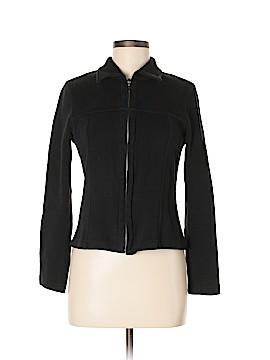Geoffrey Beene Sport Jacket Size M