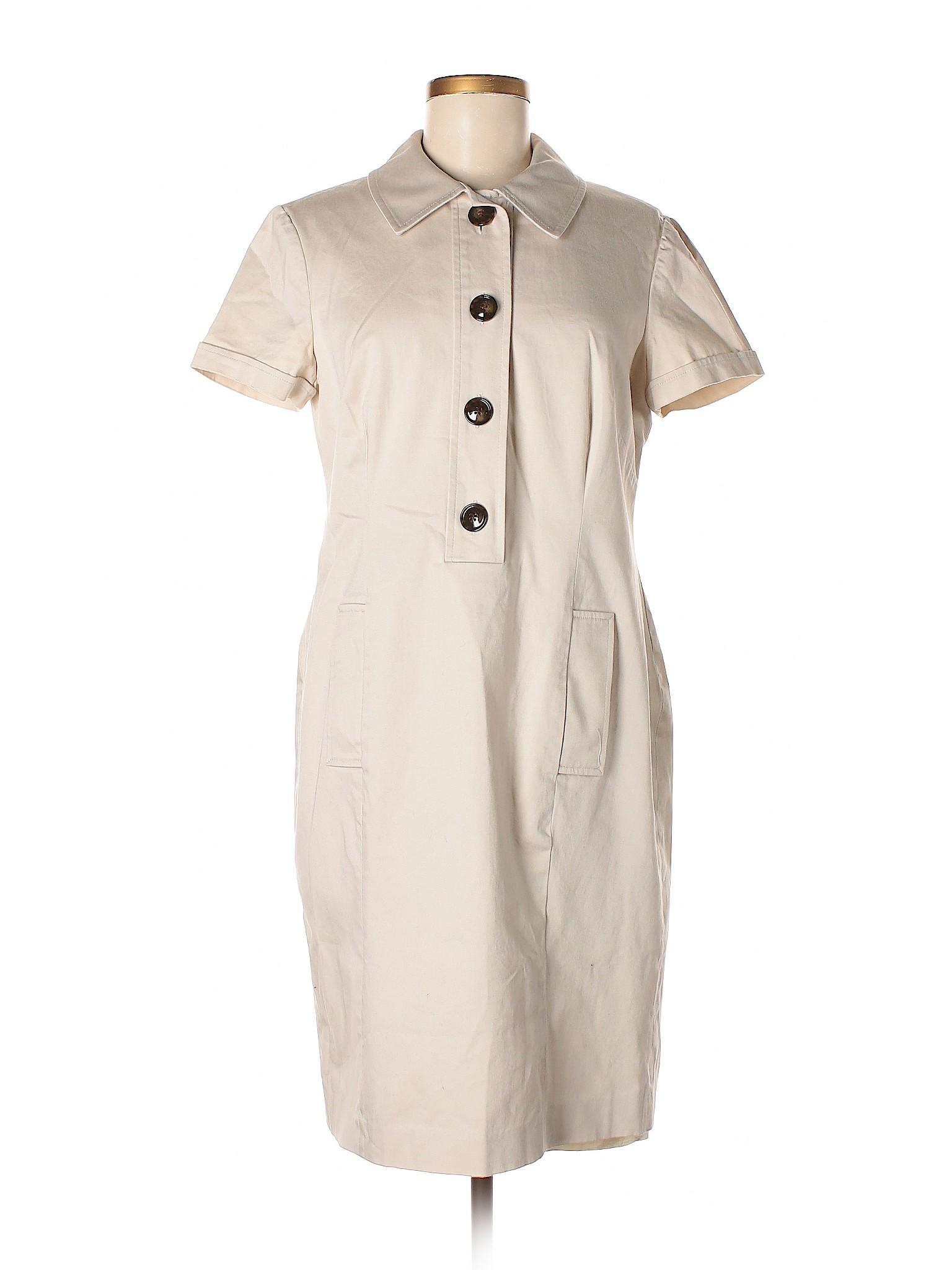 Casual Bigio winter Boutique Dress Collection tvqgfxO8