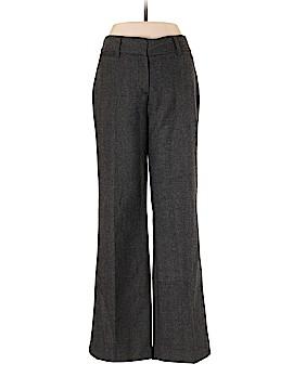 Dalia Dress Pants Size 6