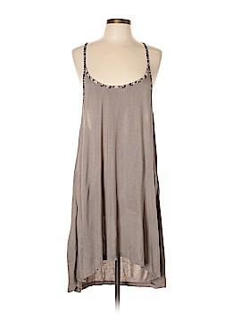 Letarte Casual Dress Size L