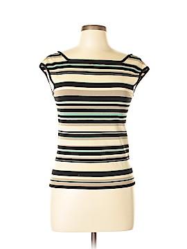 Essendi Sleeveless Top Size L