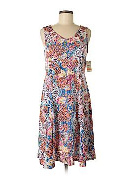 Studio Works Casual Dress Size S
