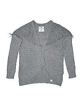 Abercrombie & Fitch Cardigan Size 13 - 14