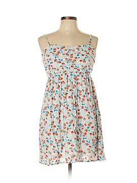 Lavand. Casual Dress Size L