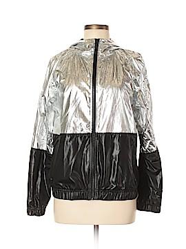 Alala Raincoat Size M
