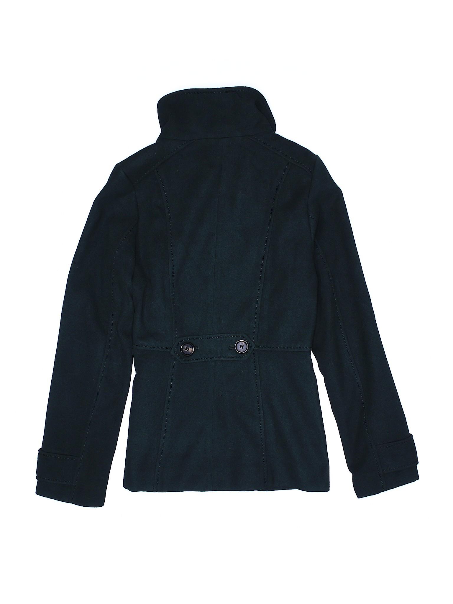 Boutique Boutique Coat leisure leisure H amp;M q0w0gnZTrx
