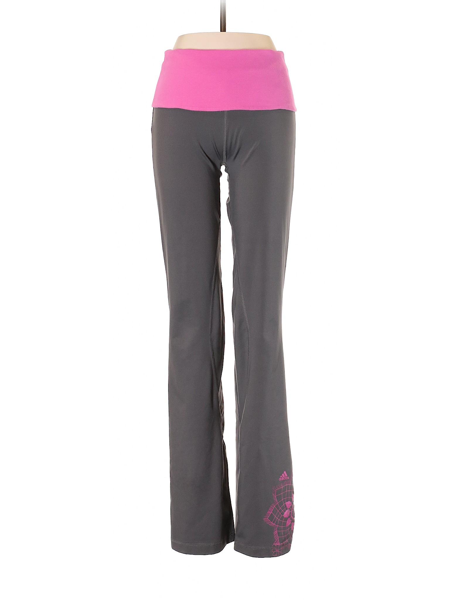 Pants Boutique Boutique winter winter Adidas Active qXU6W1w