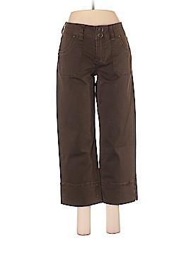 Jag Jeans Khakis Size 6