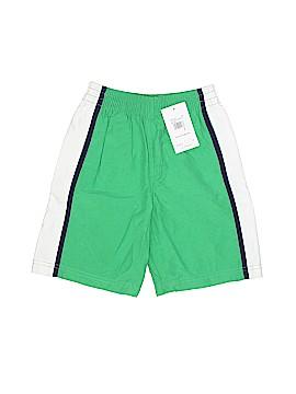Kitestrings Shorts Size 7
