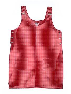 Sostanza Casual Dress Size XL