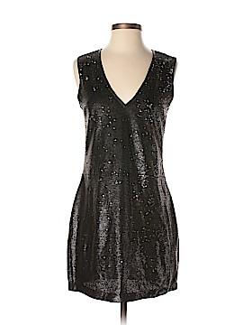 Addison Cocktail Dress Size S