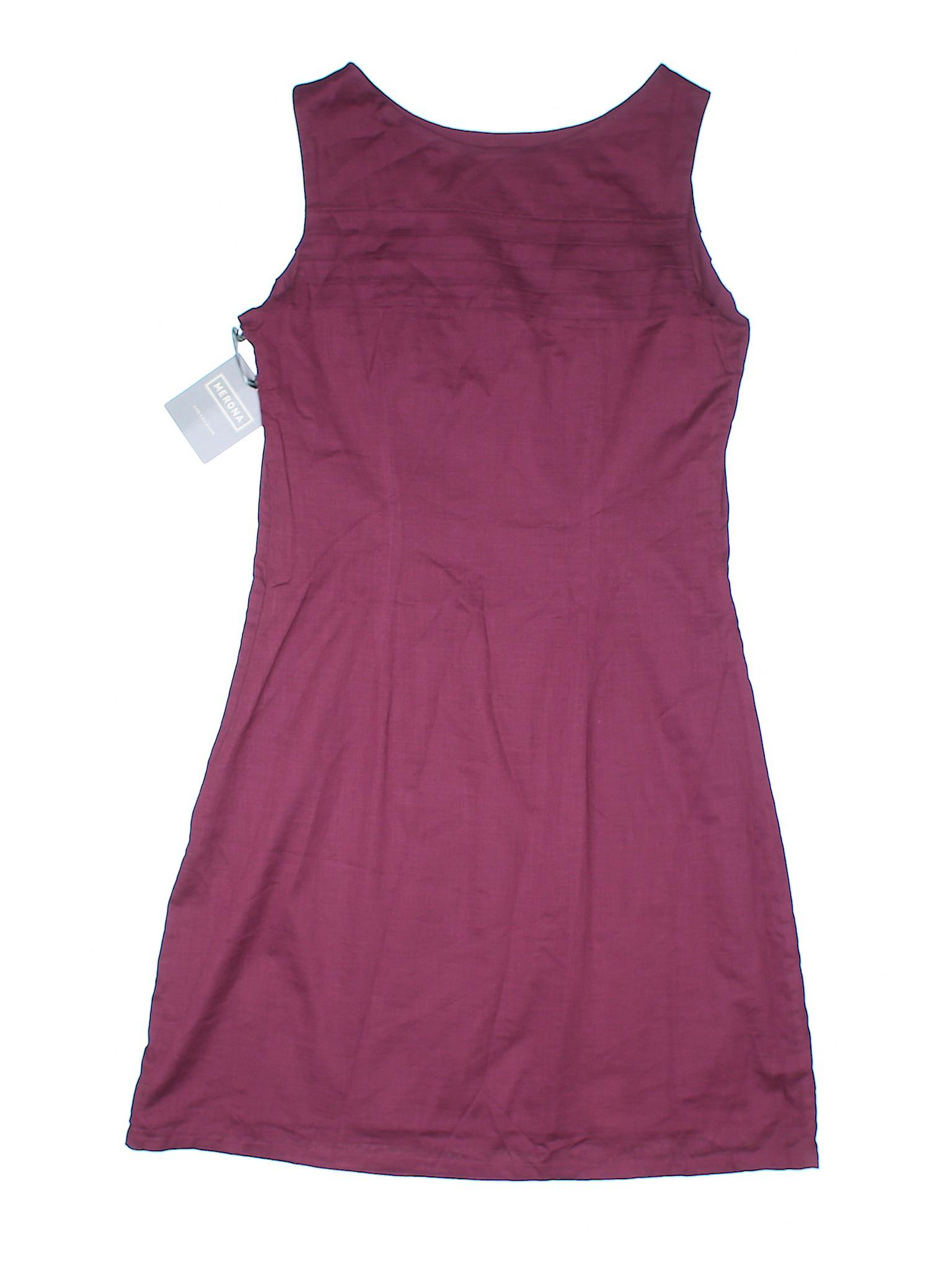 Dress Boutique Merona Boutique Casual Merona winter winter fxxqwvgY