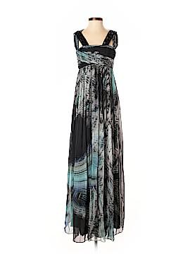 Matthew Williamson Cocktail Dress Size 6 (UK)