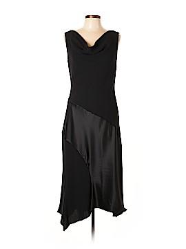 Sandra Darren Cocktail Dress Size 12