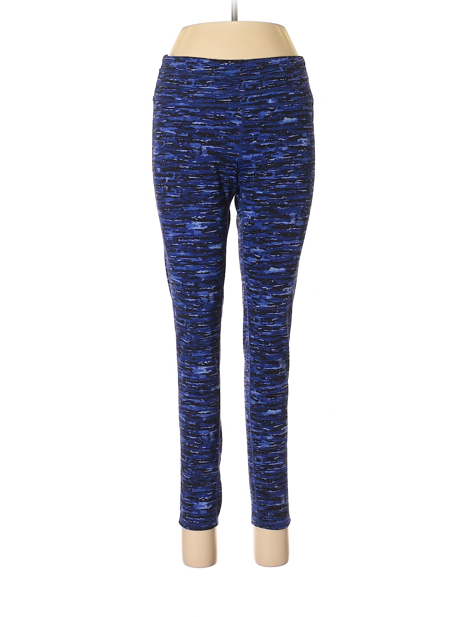 Degrees Boutique winter 32 Pants Active qnSEwSFT