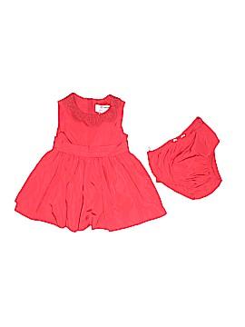 Jason Wu for Neiman Marcus + Target Dress Size 12 mo