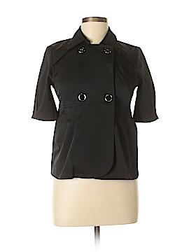 Bay Studio Jacket Size M (Petite)