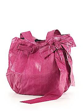 Beirn Shoulder Bag One Size