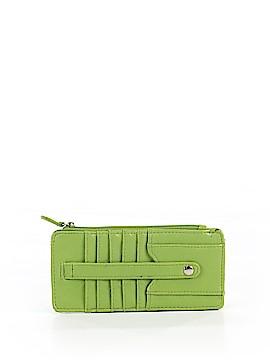 Unbranded Handbags Card Holder  One Size