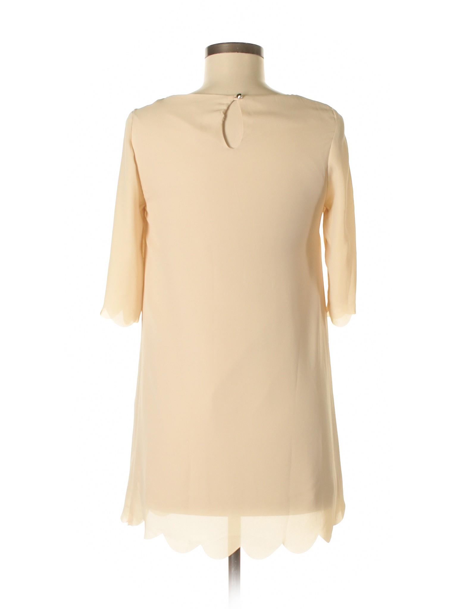 Dress Casual Dress Selling Casual Selling TOBI Selling TOBI TOBI Casual EEwqzxHr