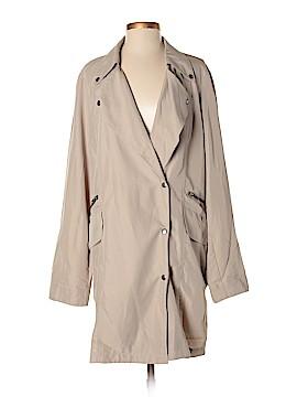 SW3 Bespoke Jacket Size M