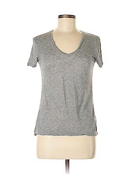 All Saints Short Sleeve T-Shirt Size S